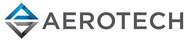 new-logo_header