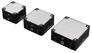 QNPXY piezo nanopositioning stages