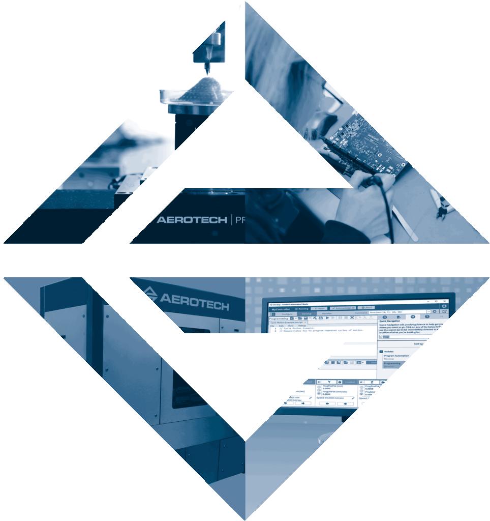 Logo-Mask