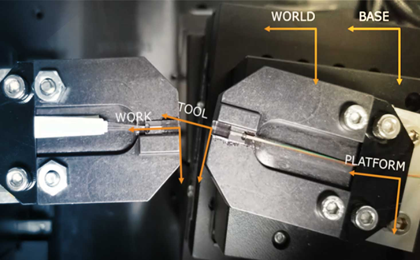 Precision-Optical-Alignment-and-Probing